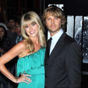 Eric Christian Olsen : Mariage de la star de ''NCIS : Los Angeles''