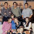 Les Filles d'à côté, 1993-1995