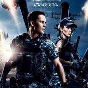 Battleship : Le réalisateur accuse Avengers du flop de son film