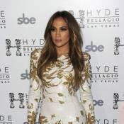 Jennifer Lopez : Hôpital, cambriolage, dure journée pour la star !