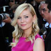 Cannes 2012 : Les regards divins des stars