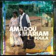 Amadou & Mariam -  Folila  - mars 2012.
