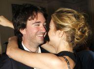 Natalia Vodianova amoureuse et Olivia Palermo applaudissent Raf Simons pour Dior
