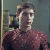 Spider-man : Tobey Maguire était-il un meilleur homme-araignée ?