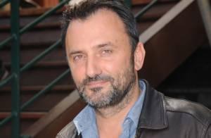 Frédéric Lopez et France 2 emmènent les stars à la campagne