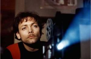 Patrick Dewaere : Un acteur hors pair et un homme blessé disparu il y a 30 ans