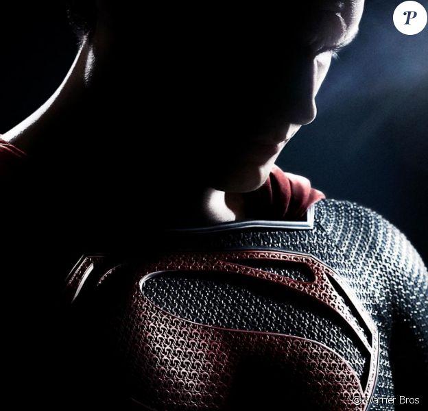 Man of Steel, le nouveau Superman réalisé par Zack Snyder avec Henry Cavill, Amy Adams et Michael Shannon.
