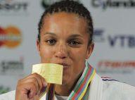 Jeux olympiques de Londres : Lucie Décosse à l'assaut de son dernier défi