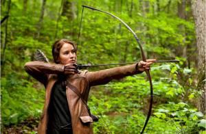 Hunger Games 2 : Finnick Odair incarné par Sam Claflin ?
