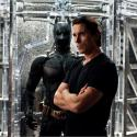 The Dark Knight Rises : La presse ose ne pas être unanime en France