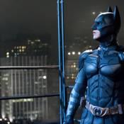 The Dark Knight Rises : La presse ose ne pas être unanime en France