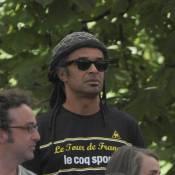 Tour de France : Noah, Lalanne, Bogdanov... Admiratifs des forçats de la route