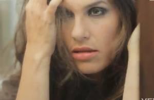 Elisa Tovati : 'Comme', retour à l'écran tourmenté pour la jeune maman