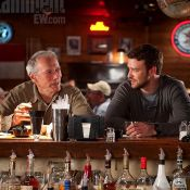 Trouble with the Curve : Clint Eastwood et Justin Timberlake trinquent