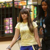 Paris Jackson : En pleine guerre d'héritage, la fille de Michael veut s'évader