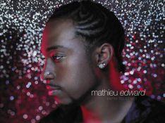 Nous avons écouté en exclusivité, le premier album de Mathieu Edward...