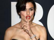 Rachel Weisz sexy : Jeremy Renner hypnotisé par son décolleté pour Jason Bourne