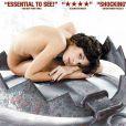 Descent  (2007) avec Rosario Dawson.