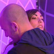 Secret Story 6 : Kevin et Caroline en couple et fous d'amour !