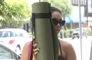Vanessa Hudgens embarque dans une nouvelle aventure avec Lady Gaga et Mel Gibson