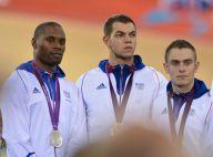 JO 2012-Grégory Baugé et les Bleus : Une médaille amère face à la polémique