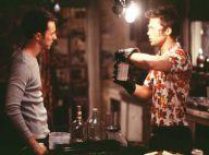 Edward Norton : Un film comme Fight Club pourrait-il exister aujourd'hui ?