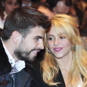 Shakira : Enceinte ? Une rumeur qui commence à se confirmer...
