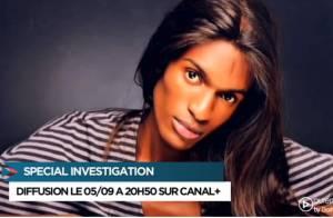 Suicide de FX (Secret Story 3) : Un documentaire révèle sa terrible fragilité