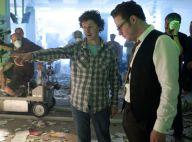 Michel Gondry revient sur le cauchemar hollywoodien de The Green Hornet