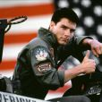 Bande-annonce du film Top Gun de Tony Scott