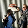 Bande-annonce du film Le Flic de Beverly Hills 2 de Tony Scott