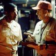 La bande-annonce du film USS Alabama de Tony Scott