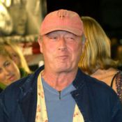 Mort de Tony Scott : Un as incontestable du film d'action hollywoodien