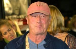 Mort de Tony Scott : Un as incontestable du film d'action hollywoodien