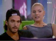 Secret Story 6 : Thomas et Nadège annoncent leurs fiançailles !