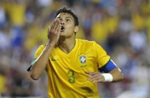 PSG - Thiago Silva : Le salaire extravagant qui ravive la polémique
