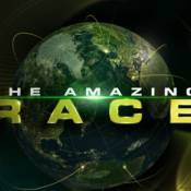The Amazing Race : Focus sur la folle course d'aventure autour du monde !