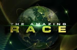 The Amazing Race : Focus sur la folle course d'aventure autour du monde !