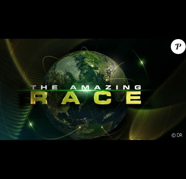 The Amazing Race arrive en France