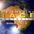 Bande-annonce de The Amazing Race Australia