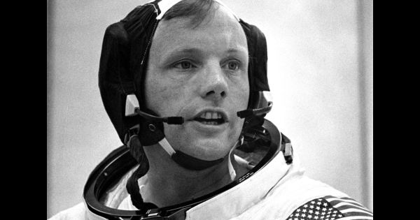 articles on neil armstrong - photo #36