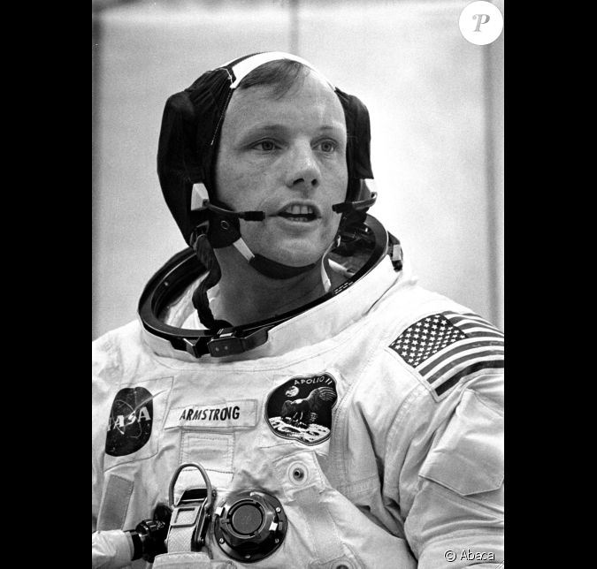 articles on neil armstrong - photo #42