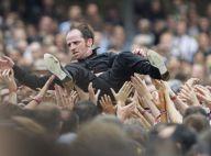 Rock en Seine fête ses dix ans avec Dionysos, Placebo et Green Day