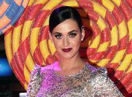 American Idol : Katy Perry n'en veut pas, même pour 20 millions de dollars