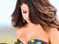 Selena Gomez : Ses fans français comblés par un merveilleux cadeau...