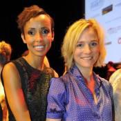 Angoulême 2012 : Sonia Rolland, débordante de cinéphilie et de tendresse !