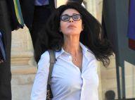 Yamina Benguigui, Cécile Duflot : Looks des ministres pour leur deuxième conseil