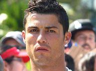 Cristiano Ronaldo : La déclaration qui provoque le malaise et les rumeurs