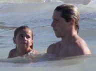 Fernando Torres : Ses adorables Nora et Leo lui redonnent le sourire