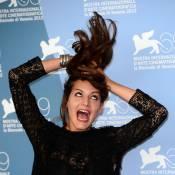 Mostra 2012 : Claudia Cardinale, Gina Lollobrigida et la jeunesse de mai 68